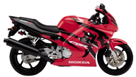 Motorcycle PNG Free Download 6