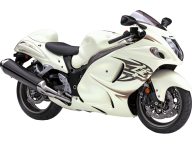 Motorcycle PNG Free Download 8