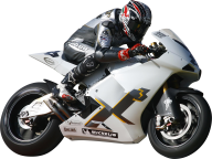 Motorcycle PNG Free Download 9