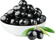 Olives PNG Free Download 11