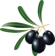 Olives PNG Free Download 14