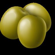 Olives PNG Free Download 20
