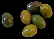 Olives PNG Free Download 21