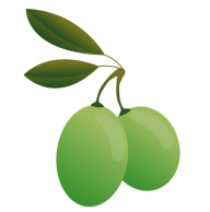 Olives PNG Free Download 28