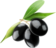 Olives PNG Free Download 8