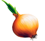 Onion PNG Free Download 20