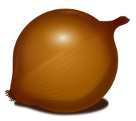 Onion PNG Free Download 22