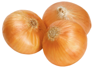 Onion PNG Free Download 26