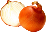 Onion PNG Free Download 4