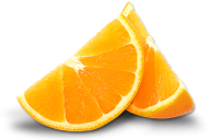 Orange PNG Free Download 2
