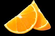 Orange PNG Free Download 2