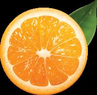 Orange PNG Free Download 21