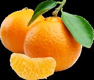 Orange PNG Free Download 22