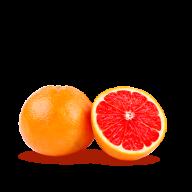 Orange PNG Free Download 28
