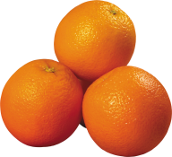 Orange PNG Free Download 5