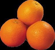 Orange PNG Free Download 5