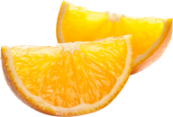 Orange PNG Free Download 9