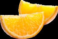 Orange PNG Free Download 9