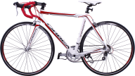 orbe bicycle free png image download