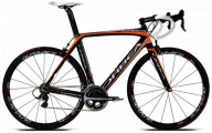 orbea racing bicycle free png image download