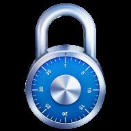 Pad Lock PNG Free Download 12