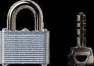 Pad Lock PNG Free Download 13