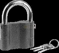 Pad Lock PNG Free Download 17