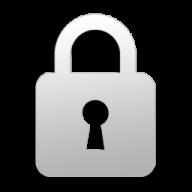 Pad Lock PNG Free Download 18