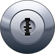 Pad Lock PNG Free Download 26