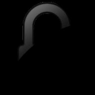 Pad Lock PNG Free Download 3
