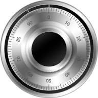 Pad Lock PNG Free Download 5