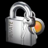 Pad Lock PNG Free Download 7