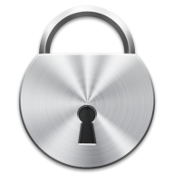 Pad Lock PNG Free Download 9
