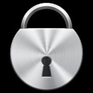 Pad Lock PNG Free Download 9