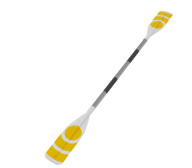 Paddle PNG Free Download 1