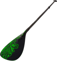 Paddle PNG Free Download 22