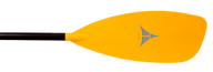 Paddle PNG Free Download 30