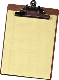 Paper Sheet PNG Free Download 1