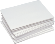 Paper Sheet PNG Free Download 10