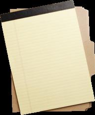 Paper Sheet PNG Free Download 17