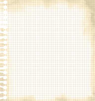 Paper Sheet PNG Free Download 22