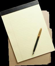 Paper Sheet PNG Free Download 27