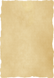Paper Sheet PNG Free Download 28