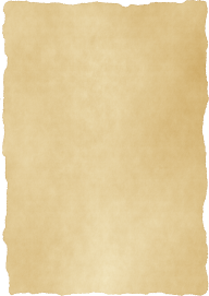 Paper Sheet PNG Free Download 7