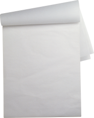 Paper Sheet PNG Free Download 9