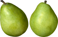 Pear PNG Free Download 12