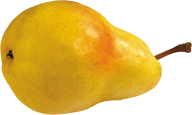 Pear PNG Free Download 14