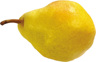 Pear PNG Free Download 18