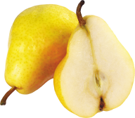 Pear PNG Free Download 19