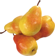 Pear PNG Free Download 20